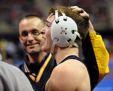 saline wrestlingg Pataro.jpg